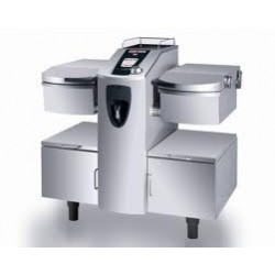 SAUTEUSE INOX FRIMA VARIOCOOKING CENTER MULTIFICIENCY