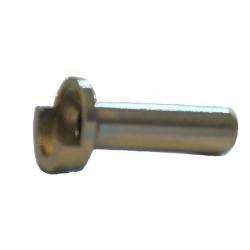 0.977.115-Injecteur pour veilleuse ø 0,14 mm