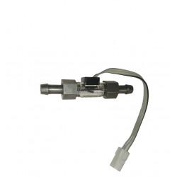 Détecteur CDS avec Cable SCC61-202