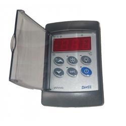 Clavier afficheur DIXELL V620-100C0