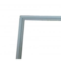 JOINT DE PORTE 3 COTES 555x400 mm pour lave-vaiselle