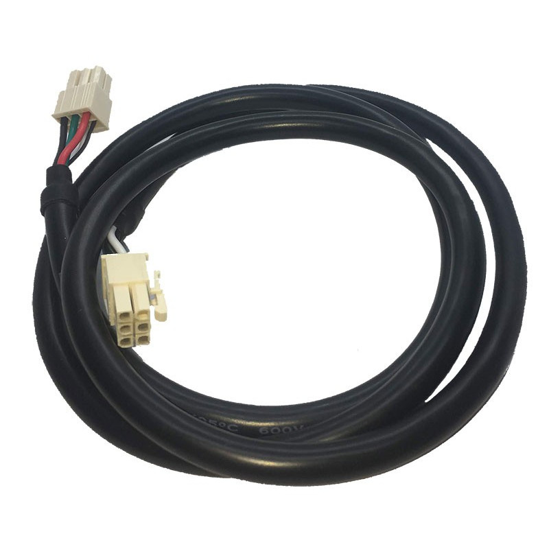Câble de données 1,15m Ligne SCC à partir du 09/2011