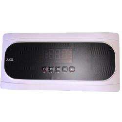 Coffret AKO-16523
