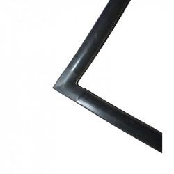 7011001 - Joint de porte pour four Convotherm