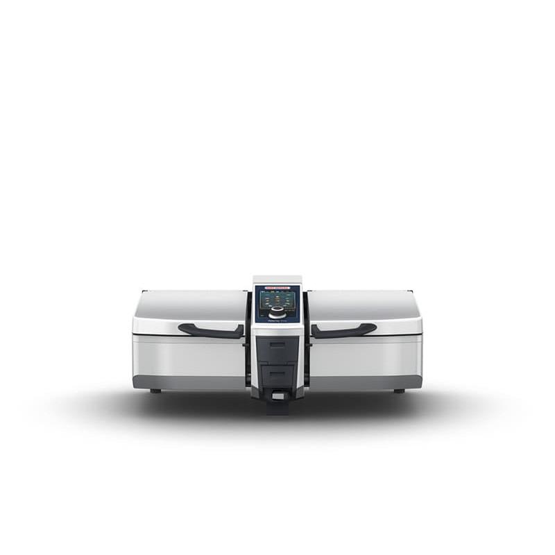 iVario Pro 2-XS - Rational