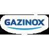 GAZINOX